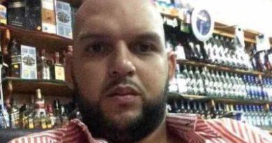 Dos hombres muertos durante asalto a un grupo de personas en un colmado