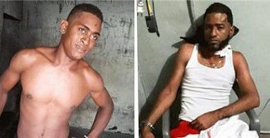 Dos jóvenes resultan heridos al enfrentarse a botellazos