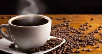En San Juan amiga le da café con veneno a joven de 21 años