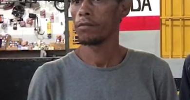 Envían a prisión hombre acusado de asesinar mujer en San Juan