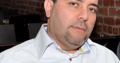 Félix Cabrera apoya declarar no grato a Ramfis en provincia Hermanas Mirabal y pide ley contra promoción del trujillismo