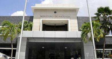 Fenabanca denuncia más de 35 mil bancas ilegales funcionan en complicidad con Hacienda