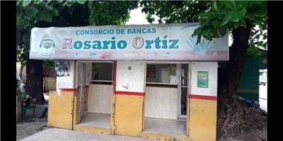 Fenabanca rechaza Ministerio de Hacienda regularice 40 mil bancas ilegales