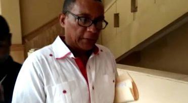 Ginecólogo condenado a 15 años reafirma su inocencia