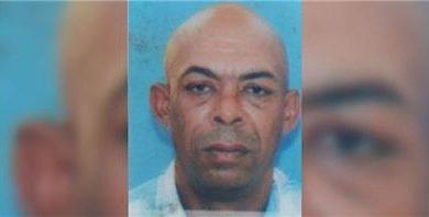 Hallan muerto hombre de 52 años en Cevicos, Sanchez Ramirez