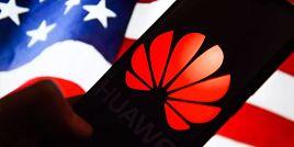 Huawei habla oficialmente sobre su rompimiento con Google y otras empresas por el baneo de Trump