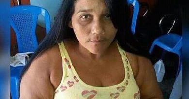 Identifican una de las víctimas del accidente en carretera Azua-Baní