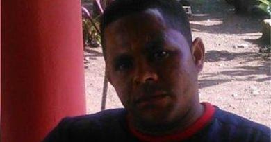 Imponen prisión preventiva contra abogado acusado de violar menor en Las Guáranas