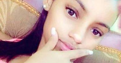 Joven deprimida porque había terminado con su novio se suicida