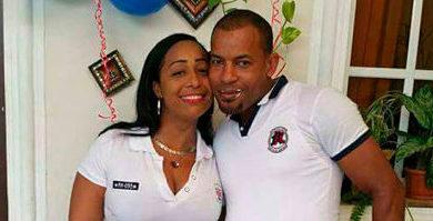 LA CORTA PENE :Condenan a 10 años de cárcel a mujer que cercenó pene a su ex pareja
