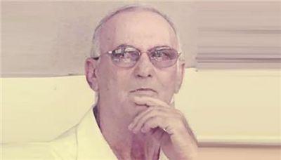 LUTO:Fallece el doctor Daniel Francisco (Papi) Estrada Santamaría