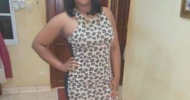 LUTO:Muere una de las jóvenes accidentadas en Plaza Ceremonial Indígena SJM