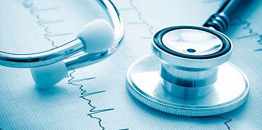 Médicos dominicanos podrían ejercer su profesión fuera del país