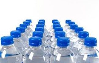MSP analiza resultados preliminares del estudio del agua embotellada