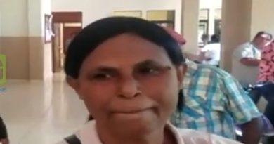 Madre de joven asesinada en 2010 aún espera justicia