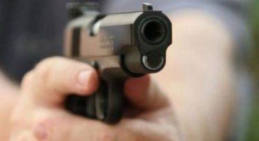 Matan abogado que intentó impedir un robo en Santiago