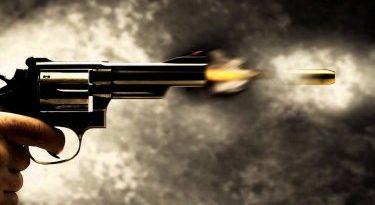 """Matan hombre por """"un trago de ron"""" en Barahona"""
