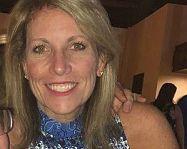 Mujer revela cómo fue estrangulada, golpeada y dejada por muerta