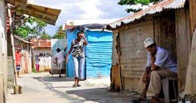 ONU incluye varias provincias de RD como zonas donde se genera hambre