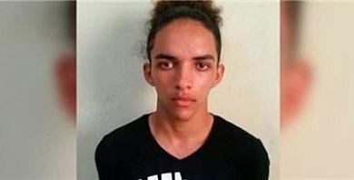 PARA LA CHIROLA: Tres meses de coerción contra acusado de participar en asesinato de estudiante en SFM