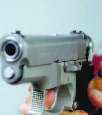 Productor agrícola asesinado a balazos