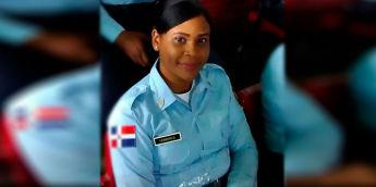 Sargento PN intenta quitarse la vida