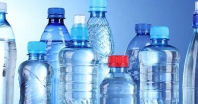 Según estudio UASD 30% agua se vende en país no está apta para humanos