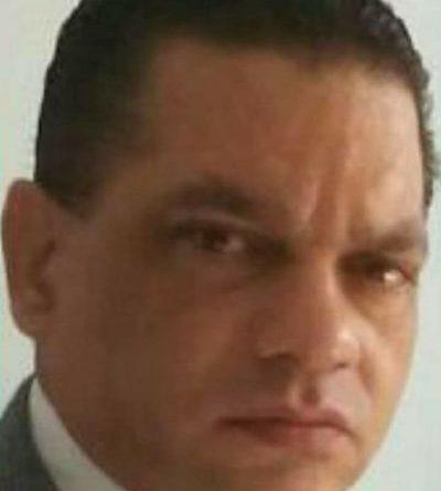 Solicitan proclamación del Ing. Federico Antun Batlle, como candidato presidencial del PRSC