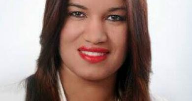 Subsecretaria de la Mujer por el PRSC lanza Candidatura a Diputada
