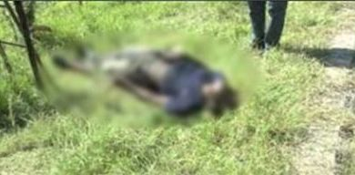 TERRIBLE :Haitiano mata a su hermano de una estocada