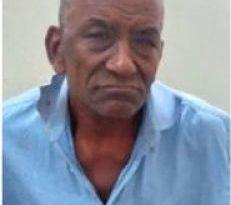 Tres meses de prisión preventiva contra alcalde pedáneo