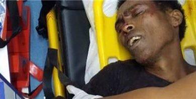 Un hombre muerto por arma blanca durante una riña en Las Terrenas