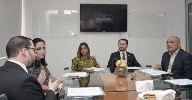 """ANJE: """"El corazón del problema eléctrico de República Dominicana es financiero"""""""