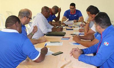Convocan nuevas elecciones en básquet La Vega