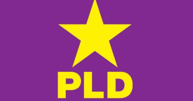 No Es la Dictadura de Danilo, es la Dictadura de Partido