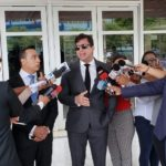 Presentan querella disciplinaria contra fiscal de La Romana