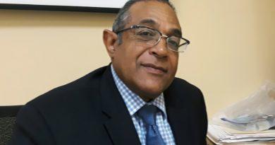 """""""Amigos de Leonel"""" asegura el 5 de mayo el país volverá a ponerse de pie en defensa de constitución"""