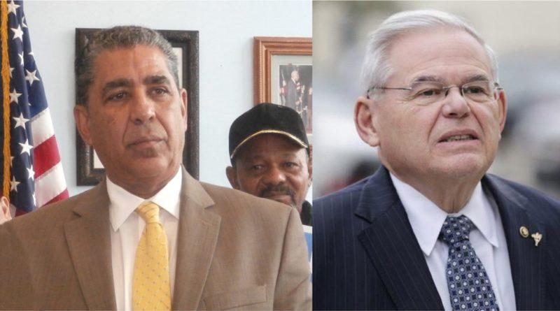 Espaillat defiende derecho de Menéndez a opinar sobre reelección, llama respetar constitución y critica la JCE