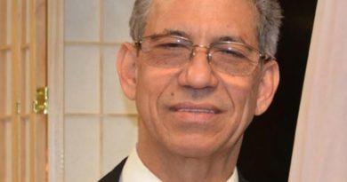 Fundador del PLD Gregorio Malena afirma Danilo es un genio, no miente y no hay tiburón podrido