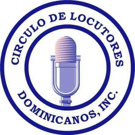 Círculo de Locutores Dominicanos expresa pesar por fallecimiento de Heriberto Medrano