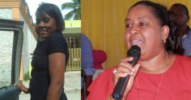 Alcaldesa de Guerra agrede a golpes a una ex empleada del ayuntamiento