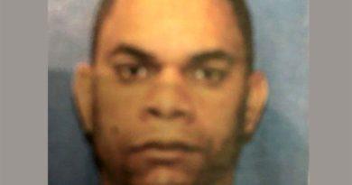 Un dominicano en deportación en Pensilvania es acusado por intento de asesinato en Massachusetts