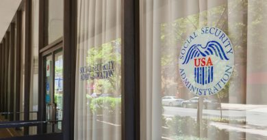 Un dominicano se declara culpable en Boston por robo de identidad y fraude a seguridad social