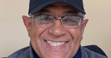 Vargas califica de impresionante discurso de Leonel y resalta éxito de acto en Estadio Olímpico