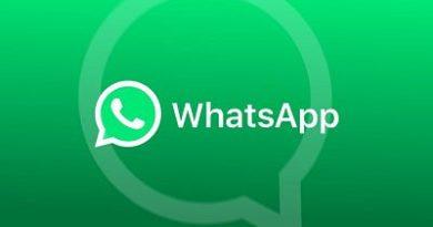 Tu WhatsApp tendrá anuncios, y no te van a gustar