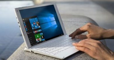 De nuevo, Windows 10 está bloqueando ordenadores que instalan una actualización