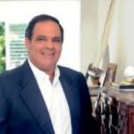 DELINCUENTES NO DAN TREGUA:Ladrones penetran casa de alcalde de Guayacanes, lo amarran, roban armas, prendas y dinero en efectivo