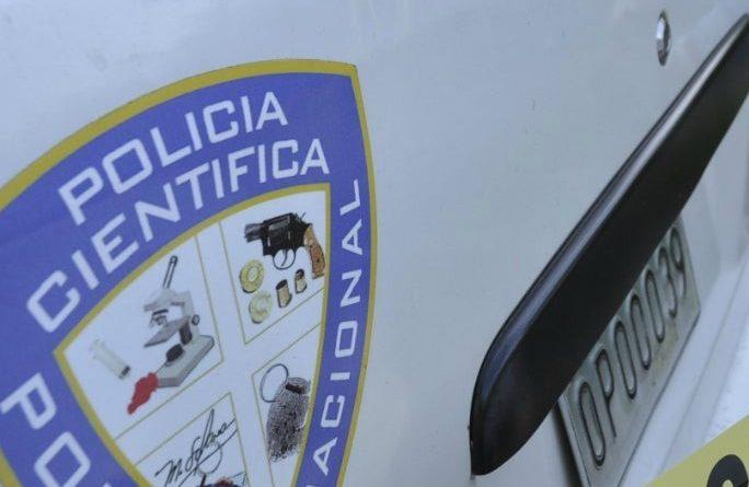 Matan a Tiki Tiki, uno de los tres acusados de asalto al jefe de seguridad de suegros de Danilo
