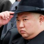 Kim Jong-un asiste a un concierto con el oficial 'castigado' por el fracaso de la cumbre con Trump