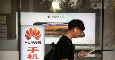 New York Times: China amenaza con consecuencias a Microsoft, Dell y Samsung si acatan las prohibiciones de Trump